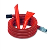 Vacuum Hose Kit 12FT
