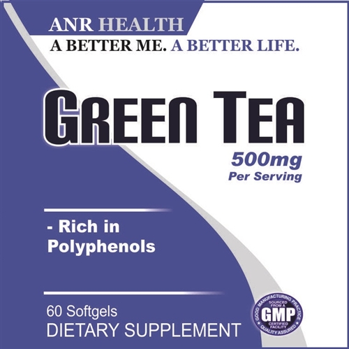 how to buy green tea extract