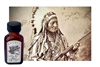 Sitting Bull Tobacco E-Juice