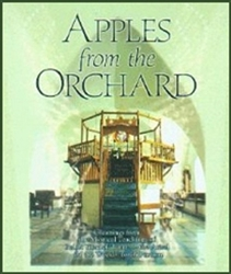 """APPLES FROM THE ORCHARD"""