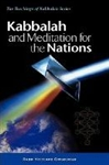 Kabbala and Meditations for Nations