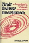 Their Hollow Inheritance