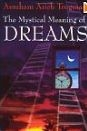 Mystical Meaning of Dreams by Trugman