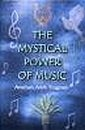 Mystical Meaning of Music by Trugman