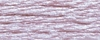 0643 - Light Lavender Water Silk Mori Milkpaint