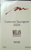 16 Litre Cabernet Sauvignon bag-in-a-box