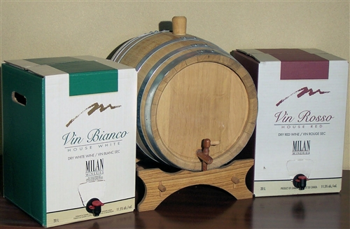 boxed wine in bulk 3