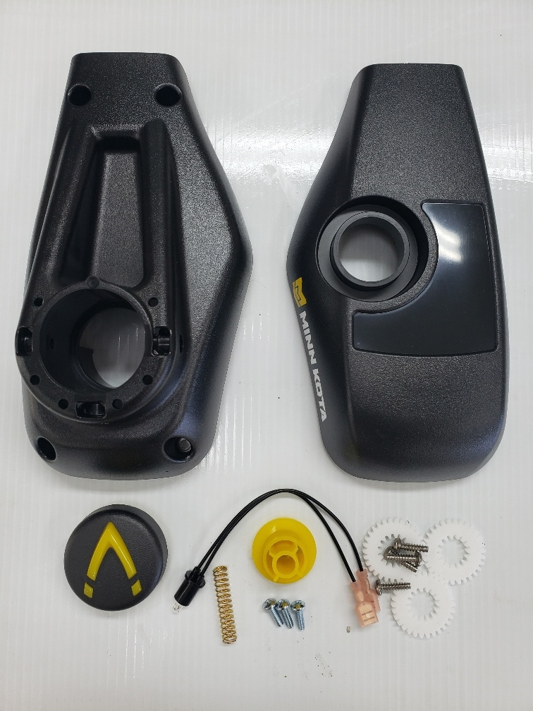 Watch further Walker Zero Turn Mower Parts also Bow Mount Trolling Motor Lock For Motorguide furthermore Index php further Webasto Dual Top Rha 100101102 12v Service Kit 4111825a. on motor mount replacement