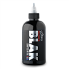 Allegory BLAK Tattoo Ink 8 Ounce