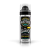 Ink Guard Spray-on Bandage 1.35 Ounce By INK-EEZE