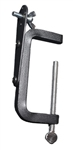 Critical Clamp Mount G2
