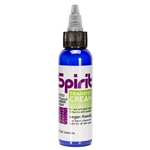 Spirit Tattoo Transfer Cream 4 Ounce