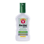 Bactine MAX Anesthetic & Antiseptic Spray (5 oz)