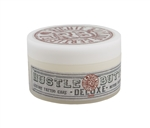 Hustle Butter Deluxe 5 Ounce