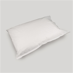 Pillow Cases By Dynarex (Case of 100)