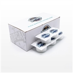 DipCap (Box of 24)