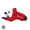 TATSoul Valor Direct Drive (Red)