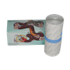 "SecondSkin Tattoo Aftercare - 6""x33' Roll"