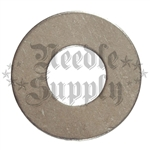 8MM Stainless Steel Flat Washer