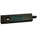44MM Black Oxide Armature Bar