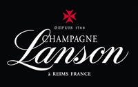 September 12, 2016: Lanson Back to 1976 at Bouchon, Beverly Hills