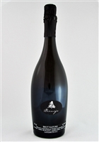 Bermejos. Lanzarote Brut Nature NV 750ml