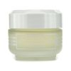 Sisley Botanical Eye Lip Contour Balm 30ml/1oz