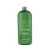 Paul Mitchell Tea Tree Lemon Sage Thickening Conditioner (Energizing Body Builder) 1000ml/33.8oz