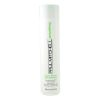 Paul Mitchell Smoothing Super Skinny Daily Shampoo (Smoothes and Softens) 300ml/10.14oz