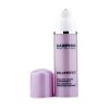 Darphin Melaperfect Anti-Dark Spots Perfecting Treatment 30ml/1oz