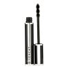 Givenchy Noir Couture Mascara - # 1 Black Satin 8g/0.28oz