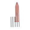 Clinique Chubby Stick Intense Moisturizing Lip Colour Balm - No. 1 Caramel 3g/0.1oz