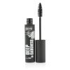 Lavera Deep Darkness Mascara - # Intense Black 13ml/0.43oz