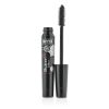 Lavera Butterfly Effect Mascara - # Beautiful Black 11ml/0.37oz
