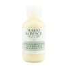 Mario Badescu Hydrating Moisturizer With Biocare Hyaluronic Acid 59ml/2oz