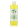 Mario Badescu Citrus Body Cleanser 472ml/16oz