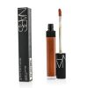NARS Lip Gloss (New Packaging) - #Giza 6ml/0.18oz