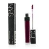 NARS Lip Gloss (New Packaging) - #Quito 6ml/0.18oz