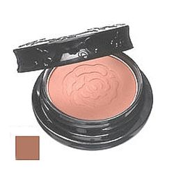 Anna Sui Eye Color 504 3g/0.1oz