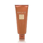Borghese Fango Delicato Active mud for delicate Dry skin Tube