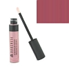 Borghese B Gloss Lip Gloss Red Lustro