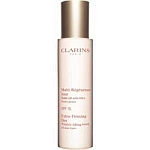 Clarins Exra Firming Day Lotion SPF 15 All Skin Types
