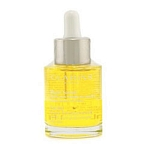 Clarins Face Treatment Oil Blue Orchid 30 ml / 1 oz For Dehydrated skin