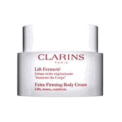 Clarins Extra Firming Body Cream