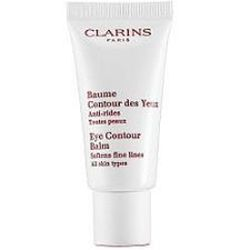Clarins Eye Contour Balm All skin type