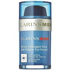 Clarins Men Anti Fatigue Eye Serum