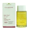 Clarins Body Treatment Oil TONIC