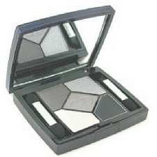 Christian Dior 5 Colour Eyeshadow Smoky Design 008 6g (one size)