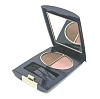 Christian Dior 2 Color Eyeshadow - No. 645 Diorland 2.3g/0.08oz