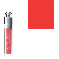 Christian Dior Dior Addict Lip Polish # 003 Glow Expert 0.15 oz
